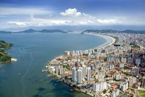 Suspensão de embargo TJSP Cury e Moure Simão
