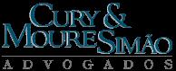 logo-cury-more-simao